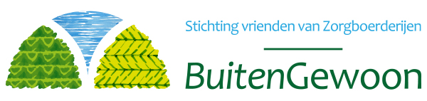 logo-SVVBG