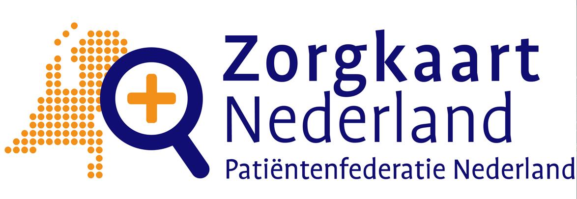 logo-zorgkaart